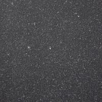 Декоративная краска Fractalis на водной основе Скай Multicolor Bianco 15 л