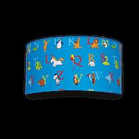 Светильники для детской комнаты Lampex 256/K1