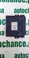 Блок управления пневмоподвеской Scania 4460554060, 1404233