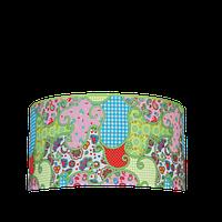 Светильники для детской комнаты Lampex 257/K1