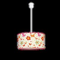 Светильники для детской комнаты Lampex 252/Z1