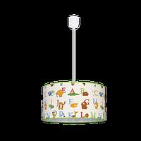 Светильники для детской комнаты Lampex 254/Z1