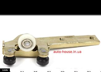 Ролик двери (боковой, нижний) MB Mercedes Mercedes Vito, Мерседес Вито , Мерседес Вито (W638) 96-03