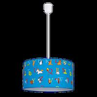 Светильники для детской комнаты Lampex 256/Z1