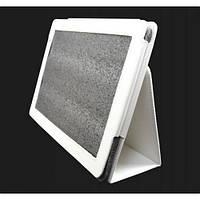 Белый чехол для планшета Acer Iconia Tab A200