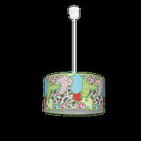 Светильники для детской комнаты Lampex 257/Z1