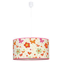 Светильники для детской комнаты Lampex 252/Z2