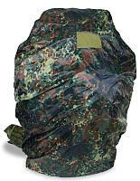 Накидка на рюкзак TT Raincover XL Tasmanian Tiger