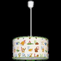 Светильники для детской комнаты Lampex 254/Z2