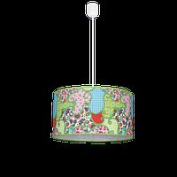 Светильники для детской комнаты Lampex 257/Z2