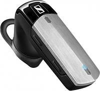 Bluetooth-гарнитура с технологией двойного микрофона VoiceMax™  Sennheiser Communications VMX 200