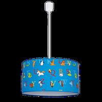Светильники для детской комнаты Lampex 256/Z2