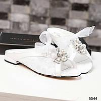 929042f9113d Потребительские товары: Итальянская обувь в Украине. Сравнить цены ...