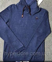 Мужской красивый свитер, джемпер,свитшот,см.замеры в описании