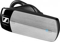 Bluetooth-гарнитура с технологией двойного микрофона VoiceMax™  Sennheiser Communications VMX 200-II
