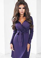 Платье k-30830