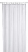 Шторка для ванної кімнати 180х200 см.