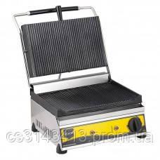 Контактний гриль-тостер Remta R 76