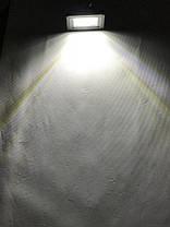 Светодиодный линзованый прожектор SL-IC10Lens 10W 6000К IP65 Код.57037, фото 3