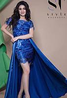 Платье k-51934