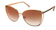 Солнцезащитные очки женские Furlux