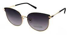 Солнечные очки женские Furlux