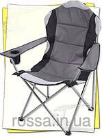 "Туристическое кресло ""Lux"""