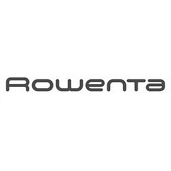 Насадки для фенов Rowenta