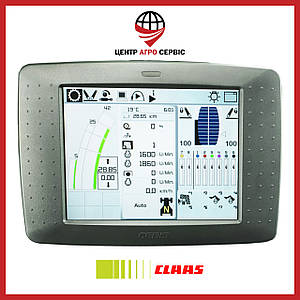 Терминал CLAAS CEBIS A030  (сельхозтехника: комбайны, трактора)