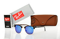 Ray Ban Clubmasters 3016-1145 - 146265