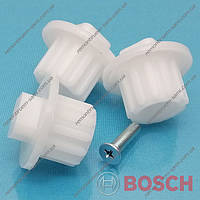 Муфта предохранительная для мясорубок Bosch Compact Power - набор 3шт, фото 1