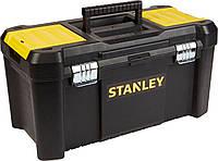 Ящик инструментальный ESSENTIAL Stanley STST1-75521