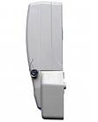 Электросчетчик Энергомера ЦЭ6807Б-U K 1 220B 5-60A М6Ш6, фото 2