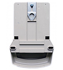 Электросчетчик Энергомера ЦЭ6807Б-U K 1 220B 5-60A М6Ш6, фото 3