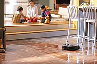 Робот пылесос XIMEIsmart robot