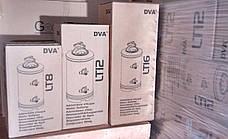 Фильтр-умягчитель для воды DVA 12 DVA (Италия), фото 3