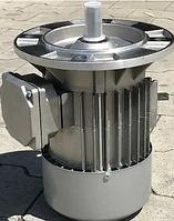 Мотор 0,75kW