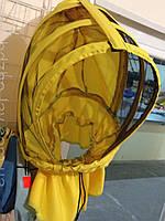 Евромаска для пчеловода