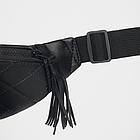 Сумка на пояс GARD eco-leather, фото 3