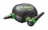 Насос для пруда AquaNova NFPX-15000 Super Eco