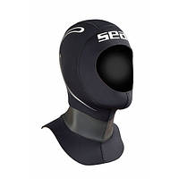 Шлем Seac Sub TEKNO 5mm
