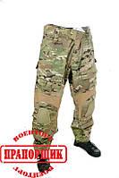 """Военные штаны Мабута """"Мультикам"""" PIG-TAC, фото 1"""