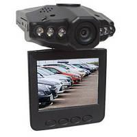 Автомобильный видеорегистратор с ночной съемкой и датчиком движения R1 - 149744