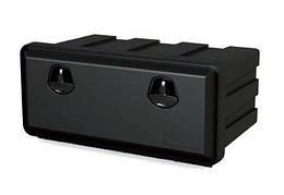 Ящик инструментальный 750*350*450 мм Daken Италия (8385)