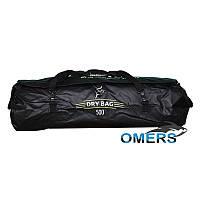 Гермосумка Marlin Dry Bag 500 DEN