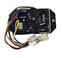 Автоматический регулятор напряжения KIPOR AVR KI-DAVR-95S (220 В)
