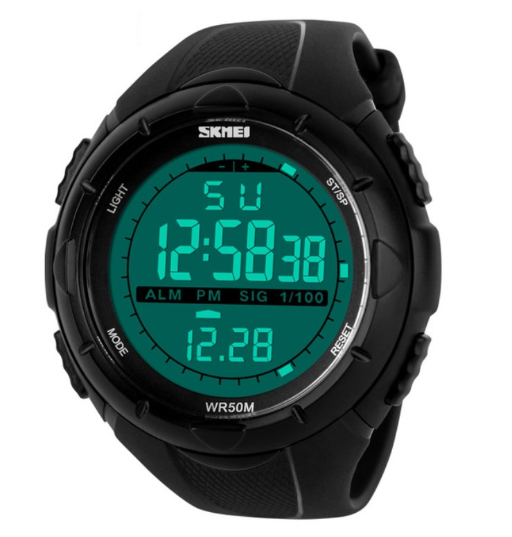 Skmei Мужские часы Skmei Dive 1025