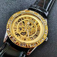 Winner Женские часы Winner Lux, фото 1