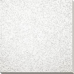 Подвесной потолок Armstrong, плитa Alpina, 13 мм