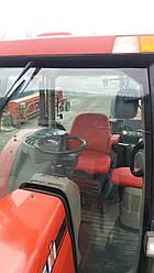 Трактор Case 310,New Holland
